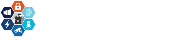 Data Centers Physical Security Working Group